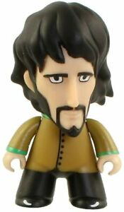 BEATLES-YELLOW-SUBMARINE-VINYL-ACTION-FIGURE-COLLECTION-GEORGE-HARRISON