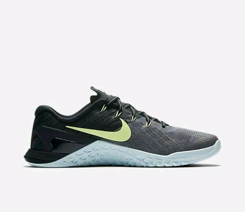 Nike WMNS metcon 3 - 849807 003