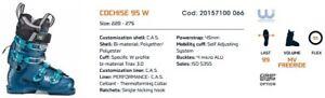 Botas-Skiboots-Freeride-Mujer-Tecnica-Cochise-95W-Muestrario-2020-Mp-24-5