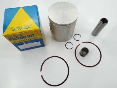 KTM SX125 2007-2017 Mitaka Piston Bearing Kit 53.95 B Motocross