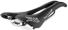 Selle SMP Forma Bicycle Bike Saddle Seat - Black