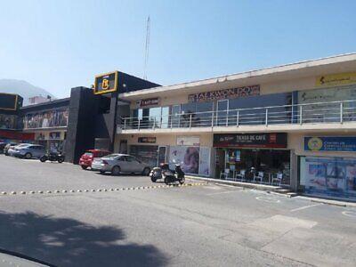 Local Plaza Comercial en Renta, Guadalupe, Nuevo León