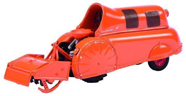 Schuco Plantation tractor P312 1:43 450895000