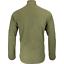 Jack Pyke Weardale Fleece Jacket Green Men/'s Country Hunting Shooting