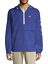 TOMMY-HILFIGER-Mens-1-2-ZIP-GRAPHIC-LOGO-Spell-out-HOODED-pullover-JACKET thumbnail 21