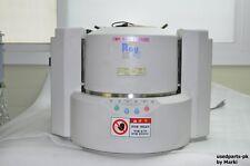 Shimadzu Edx 700hs2 Dispersive X Ray Fluorescence Spectrometers