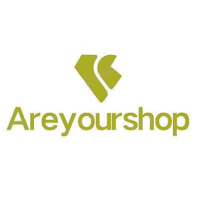 areyourshop