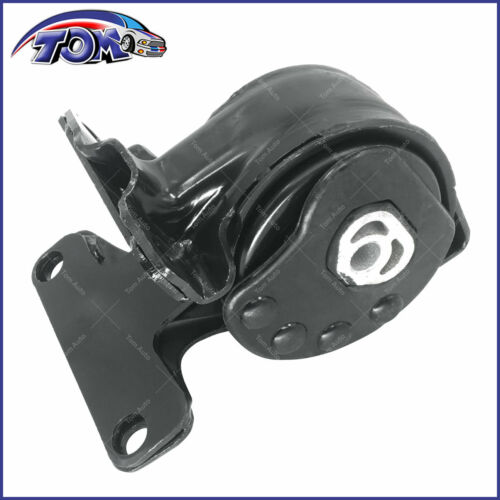 Lincoln MKX 3.5L A5605 New Transmission Mount For 2006-2013 Ford Edge