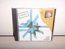 WILLIE NELSON PRETTY PAPER CD
