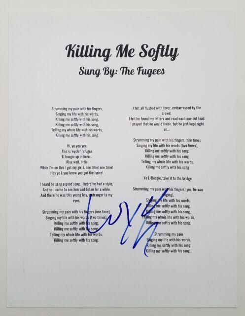 refugees lyrics