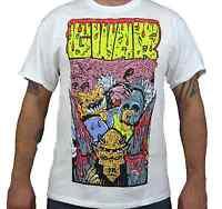 Gwar (war Party) Men's T-shirt