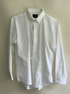 Nordstrom-NO381006MN-Tech-Smart-Classic-Fit-Dress-Shirt-White-16-5-32x33