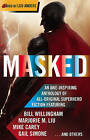 Masked by Simon & Schuster (Paperback, 2010)