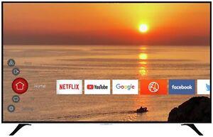Hitachi-75-Inch-4K-Ultra-HD-HDR-Freeview-Play-Smart-WiFi-LED-TV-Black