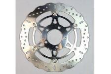 FIT SUZUKI DL 1000 K2-K9/L0 V-Strom 02>10 EBC Univ Custom Brake Disc Front Right
