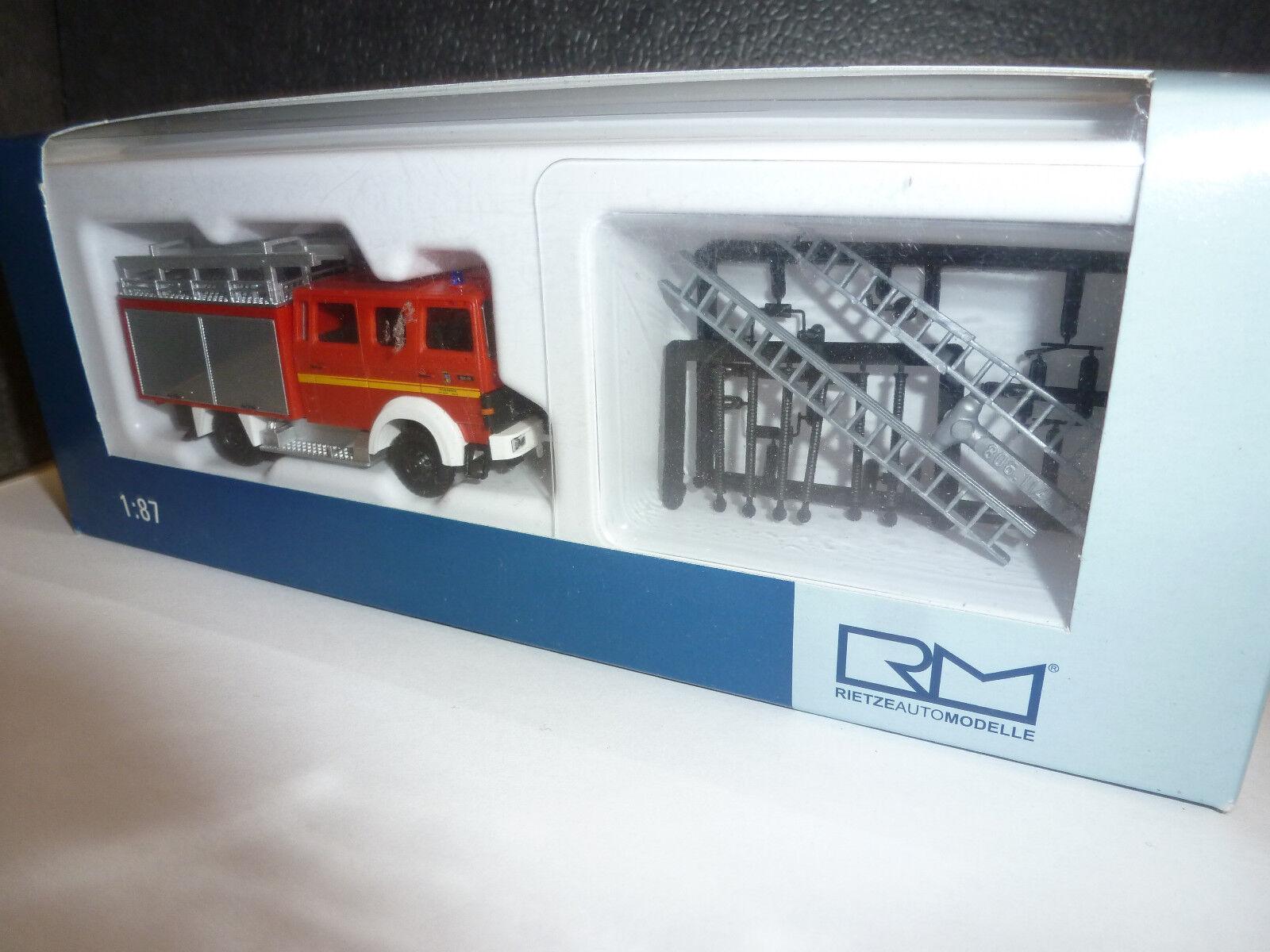 Rietze, 71206 Lentner, Feuerwehr  | Lassen Sie unsere Produkte in die Welt gehen