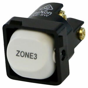 ZONE-3-Printed-Switch-Mech-10-Amp-Wall-Switch-CLIPSAL-Compatible