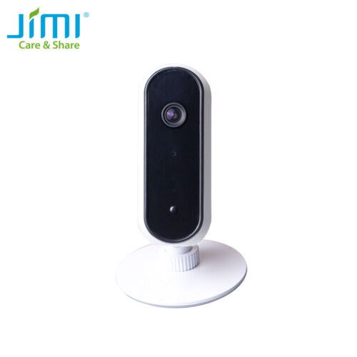 JH06 1080P IP Camera Wireless Wifi Video Night Security Network Baby Monitor