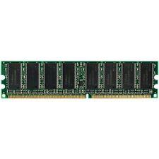 NEW ORIGINAL HP 8GB (1 x 8GB) DDR3-1600 Non-ECC RAM B1S54AA