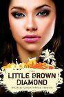 The Little Brown Diamond by MR Michael Christopher Ferrier (Paperback / softback, 2013)