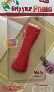 Strap-Grip-New-UK-Hand-Selfie-for-all-iPhone-Phone-iPad-Tablet-Smart-Phone