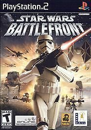 Star-Wars-Battlefront-Sony-PlayStation-2-2004-Greatest-Hits