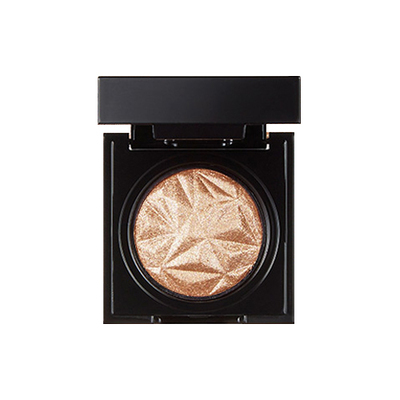[CLIO] Prism Air Shadow Sparkling - 2.5g (New)