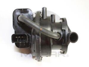 Chrysler Genuine 68263922AA Fuel Leak Detection Pump