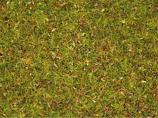 Noch Streugras Moorboden 14,75€//100 g 20g 08320-2,5 mm hoch