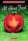 All About Food by Helen McGrath (Paperback, 1997)