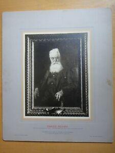 1912-Cavaliere-Avvocato-ENRICO-SILVANI-Fotografia-CASSA-di-RISPARMIO-di-BOLOGNA