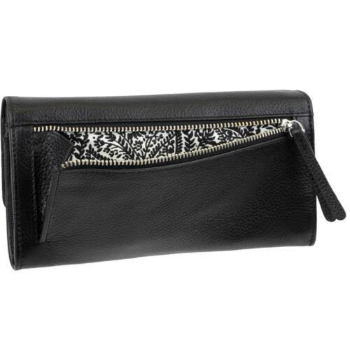 9497877086ab71 4 von 7 ESPRIT Damen Brieftasche 16 Karten Geldbörse Geldbeutel Portemonnaie  Geldtasche