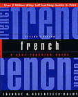 French: A Self-teaching Guide by Suzanne A. Hershfield-Haims (Paperback, 2000)