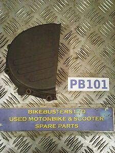 triumph-t595-Daytona-front-sprocket-cover