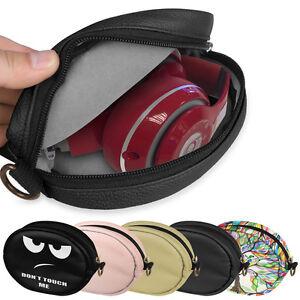 Jbl on ear wireless headphones - wireless earbud headphones sony