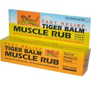Tiger-Balm-Tiger-Muscle-Rub-2-oz