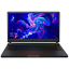"thumbnail 1 - Xiaomi Mi Gaming Laptop 15.6"" Intel Core i5/i7 8G/16GB 256G/512G SSD / 1TB HDD"