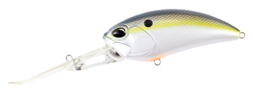 DUO Realis Crank G87 20A Deep-Diving Crankbait Lure Select Color s