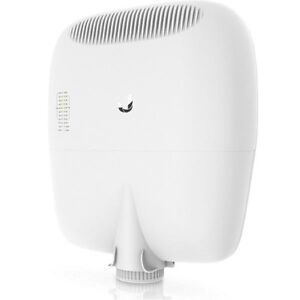 Ubiquiti-EdgePoint-Outdoor-Router-8-EP-R8-WISP-Control-Point-With-6-x-Gbit-LAN