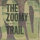The Zoomy Trail by Dave Gerard (CD)