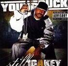 Still Ten A Key Pt.2 (2009)