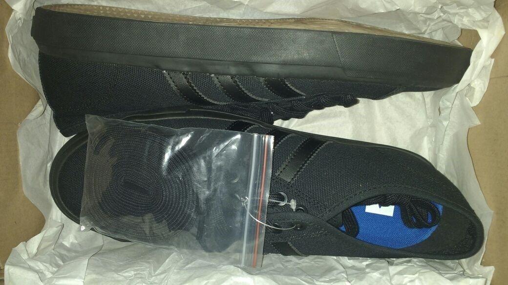 Adidas Originals Hombre matchcourt RX zapatos Seleccione (11 m Seleccione zapatos reduccion de precio barato, zapatos de mujer zapatos de mujer 1c9691