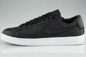 buy online 90228 ea29e Das Bild wird geladen Nike-Blazer-Low-LX-MLN-Damen-Schuhe-Neu-