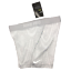 """Nike Pro Core Combat 3/"""" Compression Shorts Spandex Logo Running Exploded Tights"""