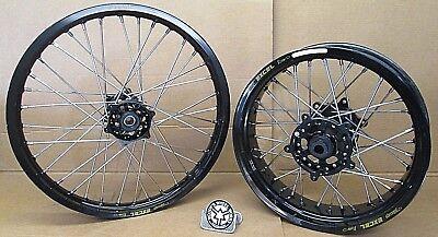 Tubeless Kit Spoke Wheel 21×1.85 WM 17~19×2.50 WM EXCEL DID etc OUTEX