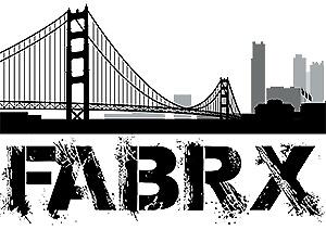 FABRX CLOTHING