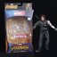 Avengers-4-Infinity-War-Marvel-Legends-Thanos-Iron-Man-PVC-Action-Figure-Endgame thumbnail 13