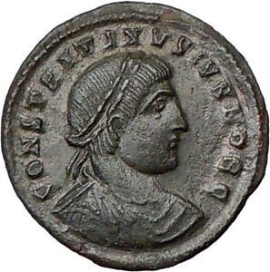 CONSTANTINE-II-Jr-Constantine-the-Great-son-Ancient-Roman-Coin-GATE-i20267
