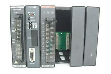 Toshiba EX10*UBA1 PS31 PU234E R062