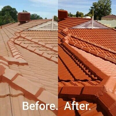 Roof Paint In Greater Dandenong Vic Roofing Gumtree Australia Free Local Classifieds